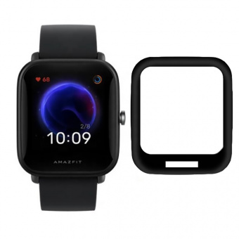do smartwatches need screen protector