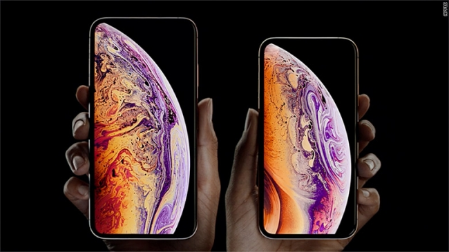 Will I need to buy new tempered glass for iPhone XS iPhone XS Max iPhone XR