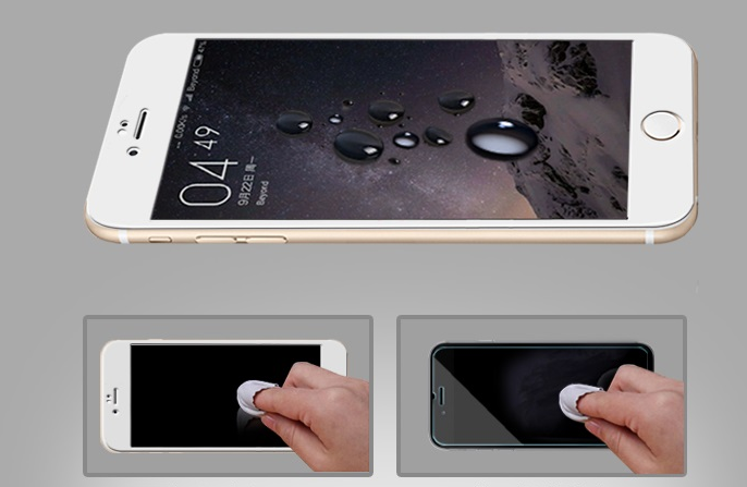 where to buy iphone6 plus glass in fomax