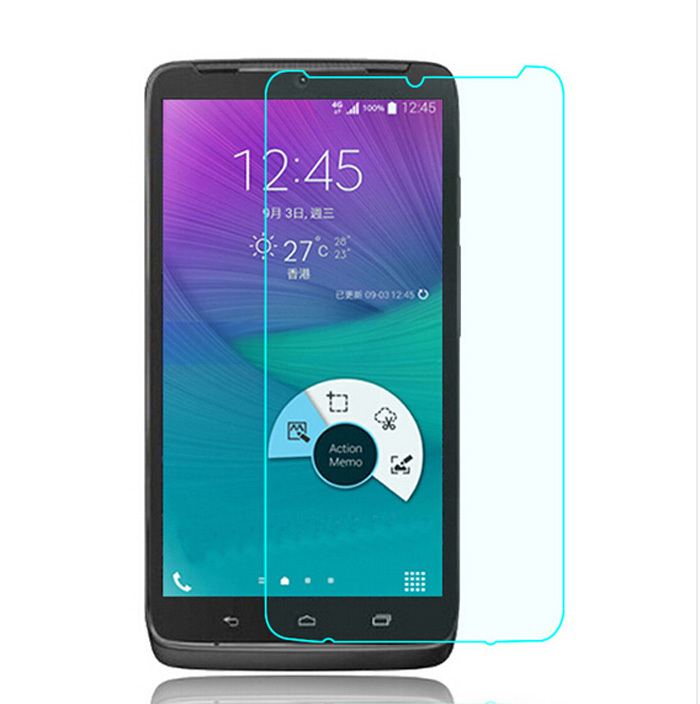 Motorola Screen Protector
