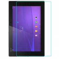Sony Z2 Tablet Tempered Glass screen protector