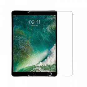 2019 iPad 10.2 inch tempered glass screen protector