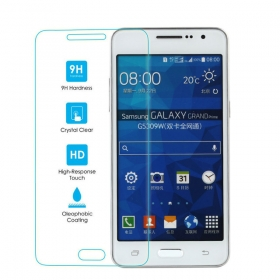 Tempered Glass for Samsung Galaxy Gran Prime Screen Protector Glass Grand Duos SM-G530F SM-G530H Tempered Glass Film
