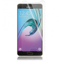 9H Nano Coated Anti-Explosion Tempered Glass Film for Samsung Galaxy A5 2016 A5100