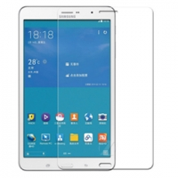Samsung Tab Pro 8.4 T320 T321 T325 Tempered Glass screen protector