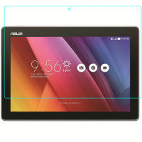 ASUS ZenPad 10 Z300C Glass Screen Protector