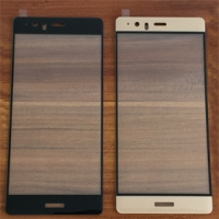 Huawei P9 Plus Tempered Glass 3D Full Coverage