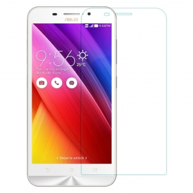 Asus Zenfone Max ZC500KL Tempered Glass 0.3mm Tempered Glass Screen Protector Film