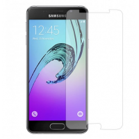 Fomax Tempered Glass Protector for Samsung Galaxy A3 2016