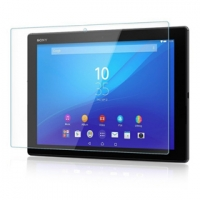 Sony Z4 Tablet Tempered Glass screen protector