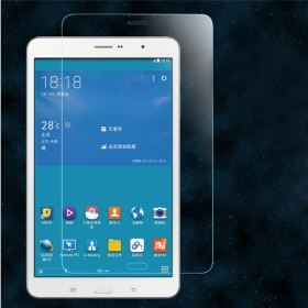 Tempered Glass 0.3mm Screen Protector for Samsung Galaxy Tab S 8.4 T705C  T700