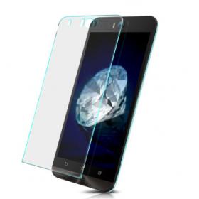 Asus ZenFone Selfie ZD551KL 5.5 Tempered Glass Screen Protectors