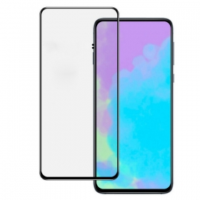 Samsung Galaxy A80 9H 2.5D 9H Tempered Glass Screen Protector