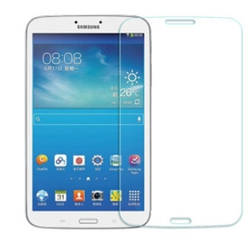 Samsung TAB4 8 T330 T331 Tempered Glass screen protector