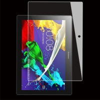 Lenovo Tab 2 A10-70F 10.1'' Tempered Glass screen protector