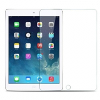 iPad 2/3/4 Tempered Glass screen protector