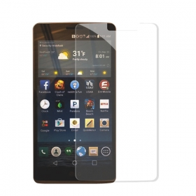 Fomax Glass LG G5 Screen Protector