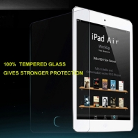 Tempered Glass screen protector iPad 4