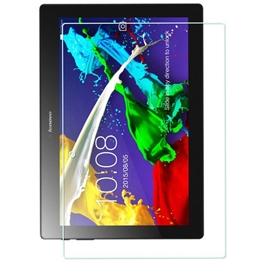 Lenovo Tab 2 A10-30 10.1'' Tempered Glass screen protector