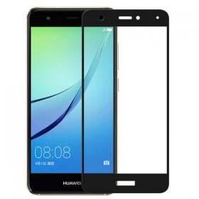 Huawei Nova full cover tempered glass screen protector