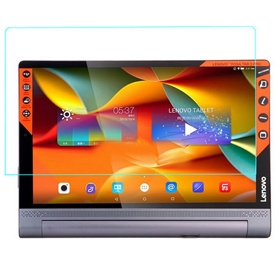 Lenovo YOGA Tab3 Pro 10 YT3-X90F Tempered Glass screen protector