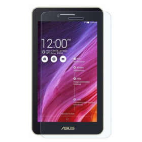 Tablet Tempered Glass Screen Protector 9h Hardness for Asus FonePad 7 FE170CG