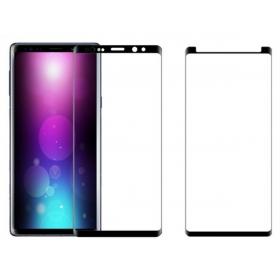 Samsung Galaxy Note 9 Glass Sreen Protectors