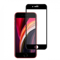 iPhone SE 2020 Full Tempered glass screen protector