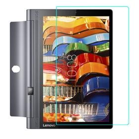 Lenovo YOGA Tab3 YT3-X50F Tempered Glass screen protector