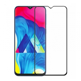 Tempered Glass Guard for Samsung Galaxy M20