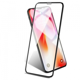 Tempered Glass Screen Protector Explosion Proof film for iPhone XR