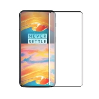Oneplus 7 Pro tempered glass 3D curved protective shield invisible protection