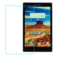 Lenovo TAB S8-50 Tempered Glass screen protector