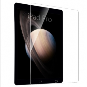 iPad Pro Tempered Glass Screen Protector