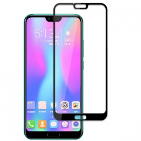 Huawei Honor 10 Tempered Glass Screen Film