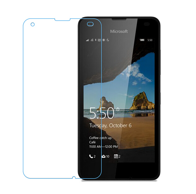 Nokia Screen Protector