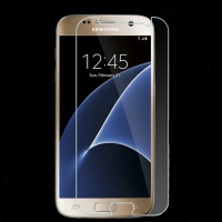 Samsung Galaxy S7 G9300 Screen Protector Tempered Glass