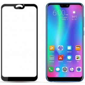 Huawei Honor 9i Tempered Glass screen protector