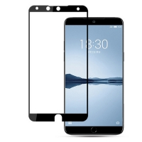 Anti explosion glass screen protector for Meilan 15 Plus