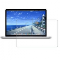 MacBook air 13' Tempered Glass screen protector