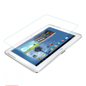 Samsung Galaxy Note 10.1 N8000 Tempered Glass