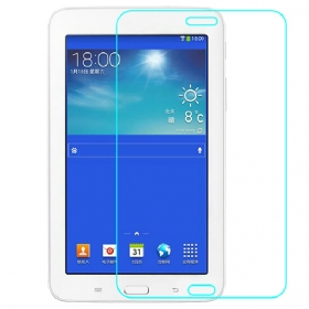 Samsung Galaxy Tab 3 Lite 7.0 T110 Tempered Glass Screen Protector