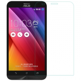 Asus Zenfone 2 ZE551ML 5.5 inch 9H Tempered Glass