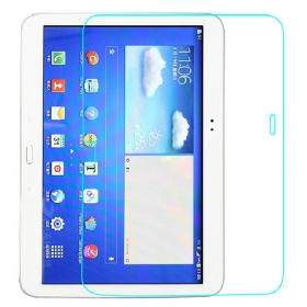 Samsung Galaxy Tab 3 10.1 GT-P5210 P5200 Tempered Glass For Screen Protector