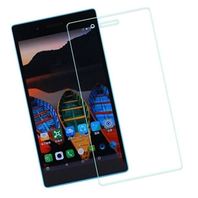 Lenovo TBA3 730M Tempered Glass screen protector