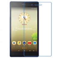 Lenovo Tab3 business TB3-710F Tempered Glass screen protector