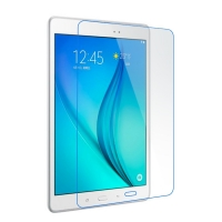 Samsung Galaxy Tab A 9.7 Inch T550 Screen Glass
