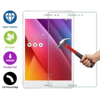 ASUS ZenPad S 8.0 Glass Screen Protector Z580C Z580CA