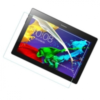 Lenovo Tab 2 A10-30 10.1'' Tempered Glass screen protector