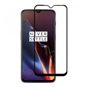 Oneplus 6T Anti Blue Ray Matte Tempered Glass Screen Protector